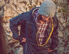 Heated Sleeping Bag Liner by Ravean