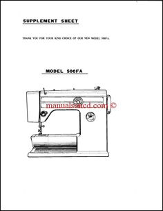 brother 5234 sewing machine instruction manual overlock machine rh pinterest com brother sewing machine js1410 instruction manual brother sewing machine lx2500 instruction manual
