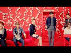 빅스(VIXX) With 옥상달빛 - 여자는 왜 (Girls, why?) Official Music Video - YouTube
