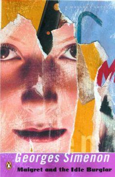 Maigret+And+The+Idle+Burglar