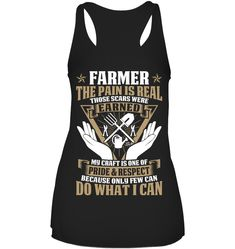 Are you looking for Farmer T Shirt, Farmer Hoodie, Farmer Sweatshirts Or Farmer Slouchy Tee and Farmer Wide Neck Sweatshirt for Woman And Farmer iPhone Case? You are in right place. Your will get the Best Cool Farmer Women in here. We have Awesome Farmer Gift with 100% Satisfaction Guarantee. Gifts For Truckers, Gifts For Farmers, Slouchy Tee, Hoodies, Sweatshirts, Iphone Case, Woman, Cool Stuff, Tees