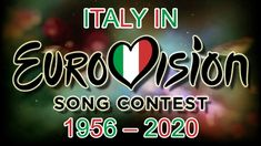 L'Italia all'Eurovision Song Contest . Tiziano Caviglia Blog Missing You Songs, Bmg Music, Eurovision Songs, Rca Records, Song Artists, Bulgaria, Music Publishing, Land, Denmark