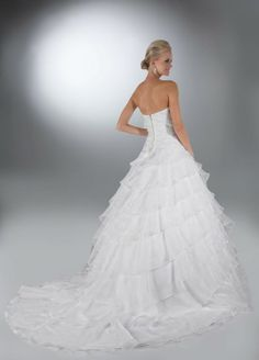 Destination wedding dresses wedding dresses plus size and for Destination plus size wedding dresses