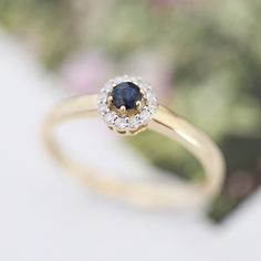Sapphire, Sparkle, Engagement Rings, Diamond, Jewelry, Class Ring, Enagement Rings, Wedding Rings, Jewlery