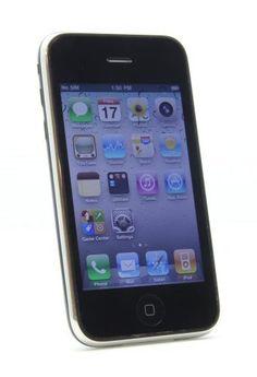 Factory Unlocked AT&T Apple iPhone Smartphone Iphone 5 Price, Iphone Shop, Unlocked Phones, Digital Camera, Baby Items, Apple Iphone, Smartphone, Good Things, Marketing