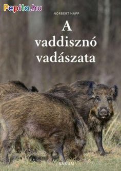 Norbert Happ: A vaddisznó vadászata Brown Bear, Movies, Movie Posters, Animals, Products, Animales, Films, Animaux, Film Poster