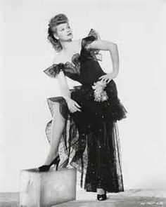 lucille ball # old hollywood # classic movies # 1940's