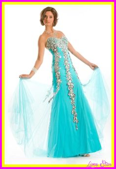 awesome Prom dress websites