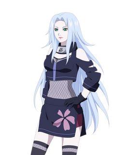 whiterabbit20 - Hobbyist, Digital Artist | DeviantArt Naruto Uzumaki, Anime Naruto, Anime Ninja, Naruto Fan Art, Anime Oc, Itachi, Naruto Girls, Anime Outfits, Girl Outfits