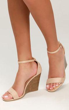 5a1255602976 39 Best Comfort Dance Shoes images