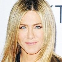 Jennifer Aniston's Body-Confident Message Just Rocked Our World