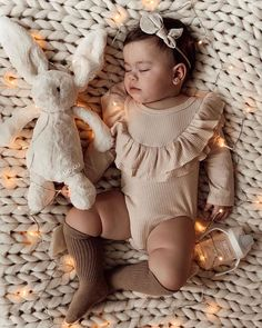 For see more of fitness life images visit us on our website ! Cute Girl Outfits, Baby Boy Outfits, Chunky Babies, Cute Baby Clothes, Babies Clothes, Baby Faces, Cute Baby Pictures, Baby Girl Fashion, Girls Coming Home Outfit