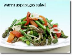 Crispy Turkey Salad Add this nutrient-rich, meal-in-one salad to your ...