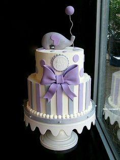 Royal in Purple theme!