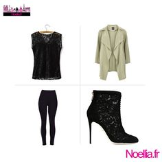 August 22 2016 Promotion Chile In Noellia you can get your style and ideal for your day to day, by registering in our store at www.noellia.fr you get a welcome gift of up to $ 50, you only pay the shipping cost.  #Fashion #Noellia #Prom #Gift #Free #Chile
