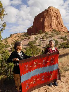 1000 Images About Navajo Beauty On Pinterest Navajo