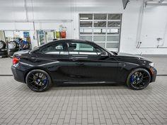 4 New BMW in Stock serving Edmonton, Sherwood Park, St. Car Pics, Car Pictures, M2 Bmw, Sherwood Park, Bmw Cars, Car Car, Life Goals, Transportation, Infinity