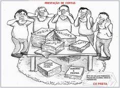 Almir Quites: O TSE é o centro dos problemasO TSE É O CENTRO DOS PROBLEMAS http://almirquites.blogspot.com/2017/06/o-tse-e-o-centro-dos-problemas.html?spref=tw O TSE é o órgão mais poderoso da República e também o maior suspeito de fraudes!