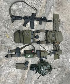 Another amazing loadout pic from featuring all the best tactical brands 🔥🔥🔥 Swat Gear, Airsoft Gear, Tactical Wall, Tactical Armor, Law Enforcement Gear, Tactical Solutions, Mens Toys, Combat Gear, Custom Guns