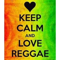 Today is International Reggae Day. Time to celebrate the music and the culture. Share with us your favorite reggae song! Reggae Quotes, Music Quotes, Reggae Style, Reggae Music, Jah Rastafari, Jamaican Music, The Wailers, Keep Calm And Love, Frases