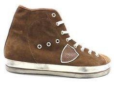 #PhilippeModel #sneakers #uomo