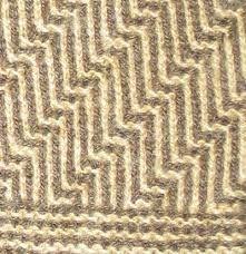 Výsledek obrázku pro anna-karin jobs arnberg Knitted Gloves, Yarn Needle, Knitting Ideas, Knitting Patterns, Cowls, Twine, Mittens, Stitches, Mosaic