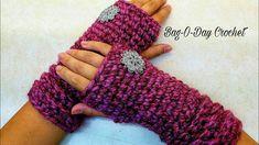 Crochet Chicken Potholder pattern For Decoration Purpose Potholder Patterns, Knitting Patterns, Crochet Patterns, Crochet Tutorials, Crochet Stitches, Crochet Mitts, Fingerless Gloves Crochet Pattern, Learn To Crochet, Easy Crochet