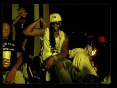 2 Chainz – Everything I Know [Video]- http://getmybuzzup.com/wp-content/uploads/2015/09/2-Chainz-Everything-I-Know-650x350.jpg- http://getmybuzzup.com/2-chainz-everything-i-know-video/- 2 Chainz – Everything I Know ByAmber B 2 Chainz drops the visual to 'Everything I Know' off that Trapavelli Tre mixtape, out now. Watch below.   2 Chainz Follow me:Getmybuzzup on Twitter|Getmybuzzup on Facebook|Getmybuzzup on Google+|Getmybuzzup on Tumblr|Ge