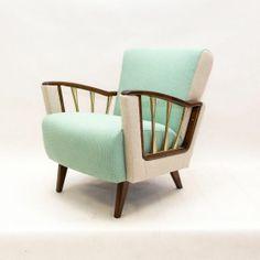 Polish Design 50's 60s , Makes it Retro