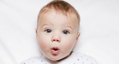 What do you think? {#kids #baby #trendykiddies #parenting #kidzstyle #kidsfashion #babyfashion}