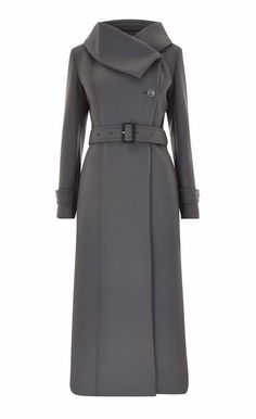 Temperley London Esen Coat