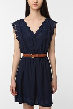 1000 images about in search of the navy blue lace dress