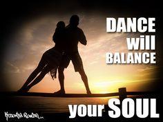 ©2015 Kizomba Power - Dance Performances & Workshops http://KizombaPower.com https://www.facebook.com/KizombaP  #kizombapower #kizomba #semba #zen #beach #dance