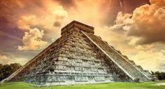turismo en Yucatán | UN1ÓN | Yucatán