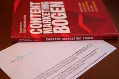 Om Content Marketing