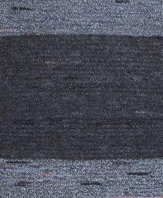 Crochet painting 110X140 cm