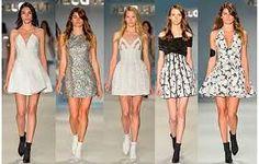 fotos de roupas da moda - Pesquisa Google