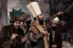 istanbul efendisi tiyatro-