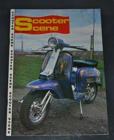 http://www.ebay.ie/itm/Scooter-Scene-7-May-1987-Lambretta-Li-150-Series-3-Vespa-P125XE-GP200-/361577540084?hash=item542fb369f4:g:X5EAAOSw5VFWLXC3