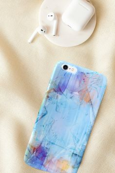 Need a new case for your phone? Add style and uniqueness to it with this amazing abstract watercolor background case. Watercolor Background, Abstract Watercolor, Phone Backgrounds, Abstract Backgrounds, Samsung Cases, Iphone Cases, Phone Covers, Apple Watch Bands, Ipad