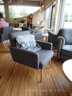 Bema Cafe Fotel Pracownia Foteli