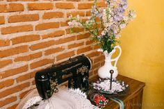 http://lapisdenoiva.com/papo-lapis-de-noiva-os-sonhos-podem-ser-reais/