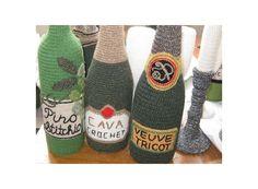 Résultats Google Recherche d'images correspondant à http://www.lexpress.fr/medias/1042/533633_food-art-crochet-tricot-kate-jenkins.jpg