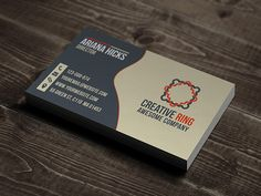 photoshop business card template 50 New and Absolutely Free Business Card Templates [PSD] Vistaprint Business Cards, Free Business Card Templates, Free Business Cards, Psd Templates, Business Card Design, Visiting Card Templates, Visiting Card Design, Website, Creative