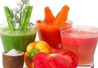 Detox Juice Recipes juicing-recipes-and-tips Smoothies, Juice Smoothie, Smoothie Drinks, Detox Drinks, Smoothie Recipes, Detox Juices, Yummy Drinks, Healthy Drinks, Healthy Snacks
