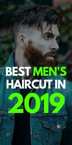 17 Viral Haircuts Men Should Definitely To Copy In 2019 - Popular mens hairstyles - Frisuren New Mens Haircuts, Popular Mens Hairstyles, Hot Haircuts, Cool Hairstyles For Men, Latest Hairstyles, Men Haircut Short, Stylish Mens Haircuts, Barber Haircuts, Undercut Styles