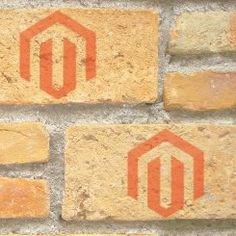 Reuse of blocks within Magento http://fisheye-webdesign.co.uk/blog/re-using-of-blocks-within-magento/