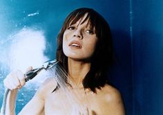 Juliette Berto. ( Jacques Rivette)