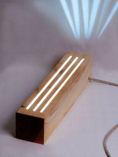 Carapace: la storia di tre fratelli, tra legno, ferro e design italiano design italiano in legno e ferro