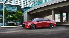 http://toyotabreinigsville.krausetoyota.com/142/camry-finishes-first-consumer-reports-best-car-value-list/  www.krausetoyota.com